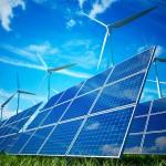 sektor_enerji